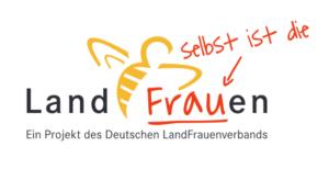 Landfrauen Verband