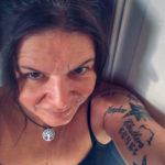 Andrea Wentorp | Testimonial Schöpfergeist