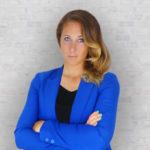 Britta Just | Testimonial Schöpfergeist