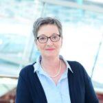 Ina Meyer | Schöpfergeist Testimonial