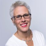 Jana Höhn | Testimonial Schöpfergeist