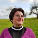 Nadja Rothenbühler | Schöpfergeist Testimonial