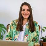 Aline Pelzer | Testimonial Schöpfergeist